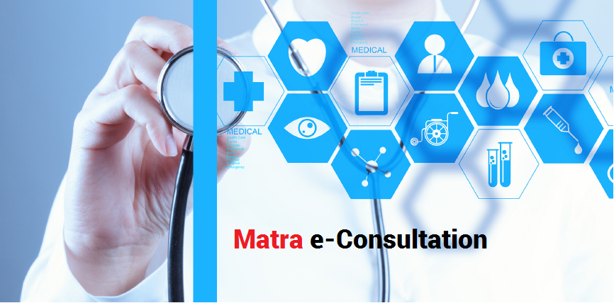 Matra E-consultation