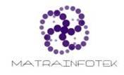 Matra Infotek